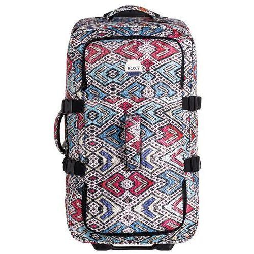 Roxy  walizka torba podróżna in the clouds bla6