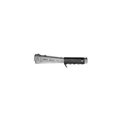 Bosch Zszywacz udarowy hmt 57