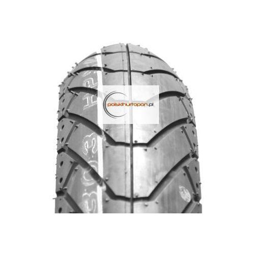 Bridgestone g525 110/90 r18 61 v