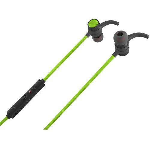 Audictus Endorphine BT (zielony) - produkt w magazynie - szybka wysyłka!