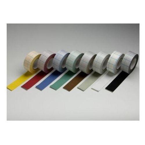 Neschen taśma Filmoplast ® T 10m/8 cm czarna