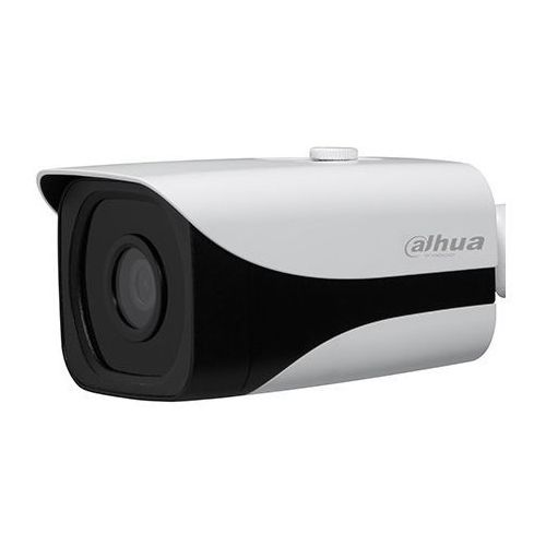 Kamera ip 3mpx ir 30m poe dh-ipc-hfw4300ep marki Dahua