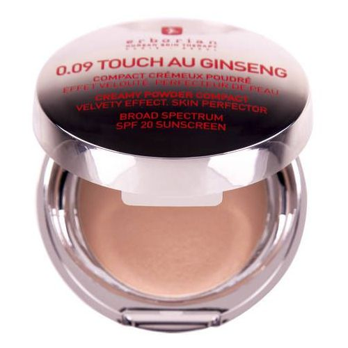 0.09 Touch au Ginseng - Puder (3760239242196)