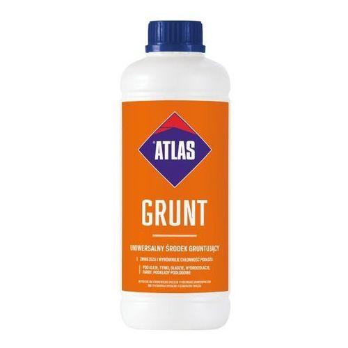 Atlas Grunt 1 kg