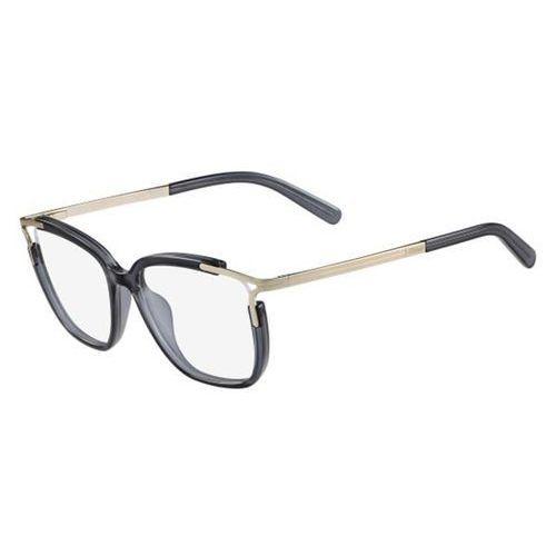Okulary Korekcyjne Chloe CE 2689 405 - sprawdź w wybranym sklepie