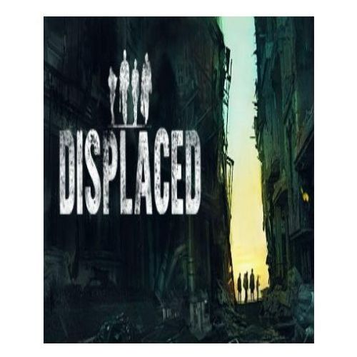 Displaced (PC)