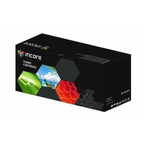 Incore Toner do Minolta MagiColor 2400 Magenta reg. Darmowy odbiór w 21 miastach! (5904741089070)