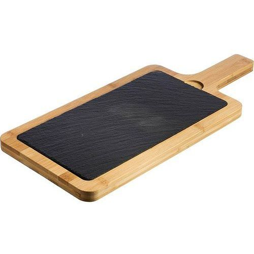 Deska do krojenia i serwowania Serving Boards mała