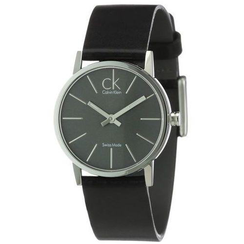 Calvin Klein K7622107 Kup jeszcze taniej, Negocjuj cenę, Zwrot 100 dni! Dostawa gratis.