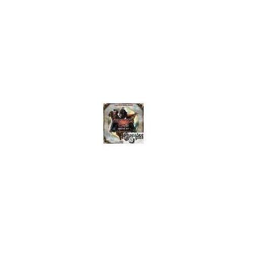 OKAZJA - Cube - factory of ideas Summoner wars master set edycja polska - colby dauch (5902768838268)