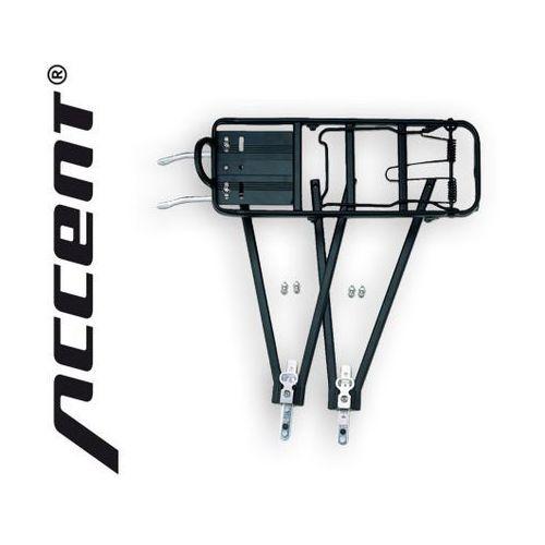 610-00-46_ACC Bagażnik rowerowy ACCENT RC-14, 26