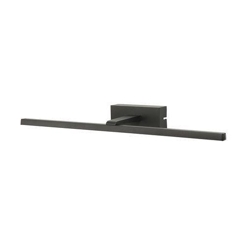 Lampa VAN GOGH LED black M 9352 Nowodvorski Lighting --- WYSYŁKA 48H --- (5903139935296)