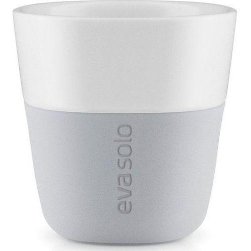 Filiżanka do espresso Eva Solo 2 szt. marble grey (5706631070683)