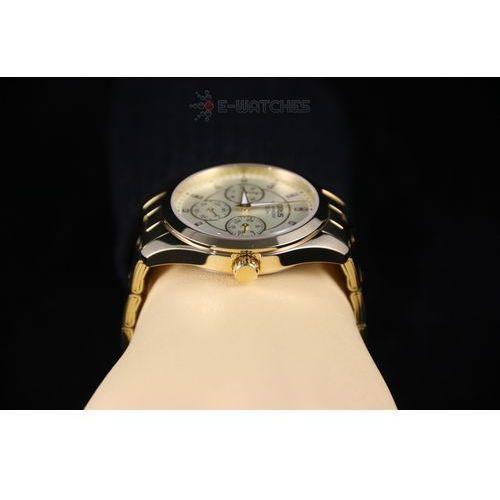RP672BX9 zegarek producenta Lorus