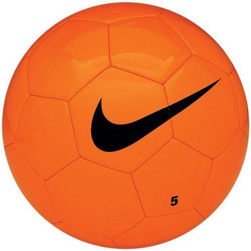 Nike Piłka nożna team training sc1911-880 rozmiar 5