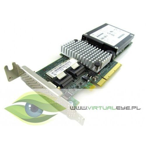 Thinkserver raid 700 0a89463 adapter marki Lenovo