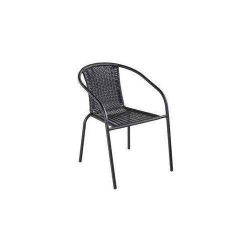Telehit garden Krzesło ogrodowe bistro