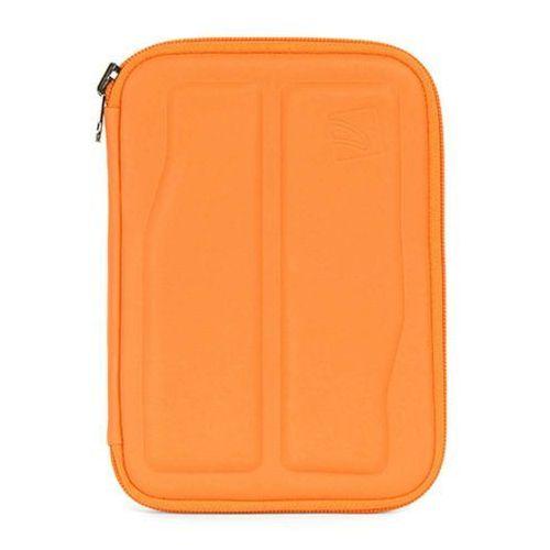 """Etui na tablet Tucano TABIN7-O 7"""" pomarańczowy, kolor pomarańczowy"""