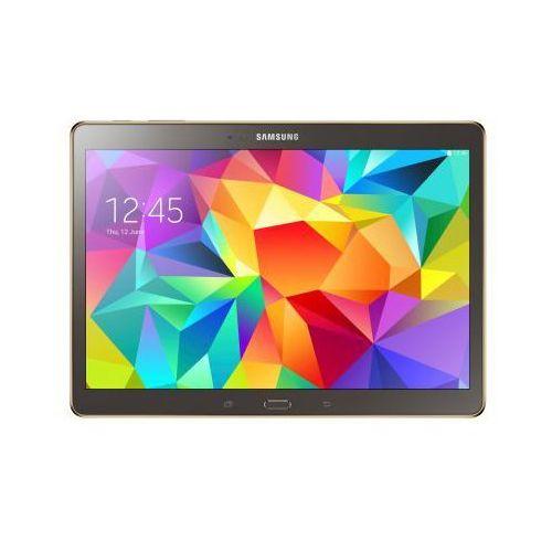 Samsung Galaxy Tab S 10.5 T805 LTE