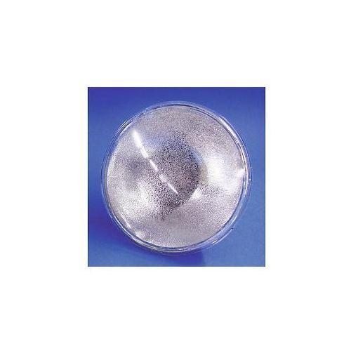 Omnilux  par-56 12v/100w g53 nsp 100h h