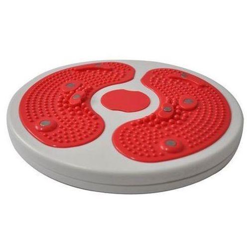 Axer sport Twister magnetyczny + zamów z dostawą jutro! (5907763025880)