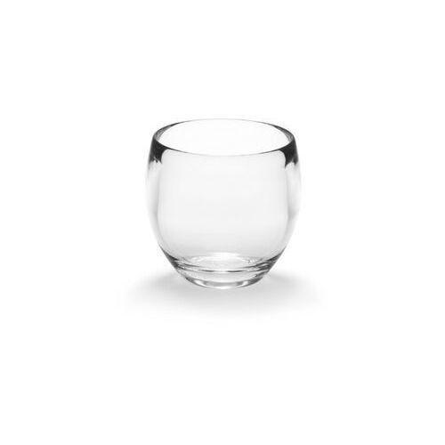 Umbra - kubeczek - droplet