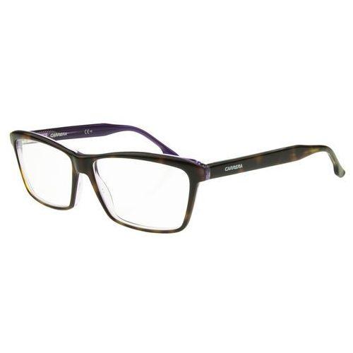 OKULARY KOREKCYJNE CARRERA 6192 F3F z kategorii Okulary korekcyjne