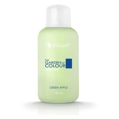 Aceton płyn do usuwania hybrydy zapachowy 150ml marki Vanity