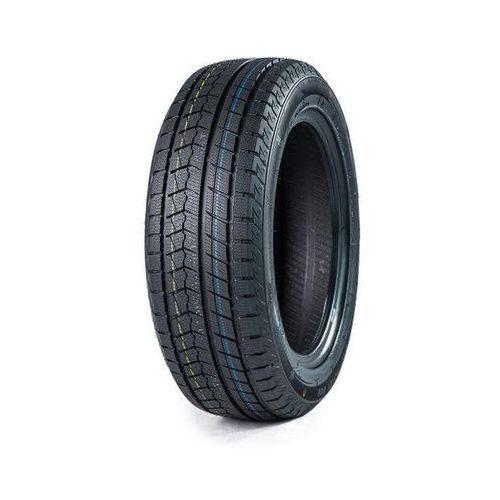 Roadmarch Snowrover 868 215/70 R16 100 T