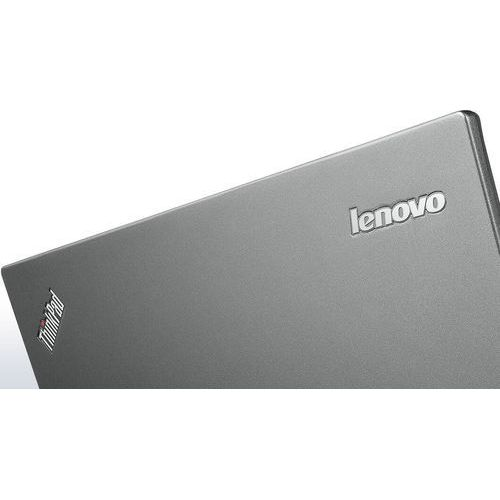 Lenovo ThinkPad 20BW0003PB - OKAZJE