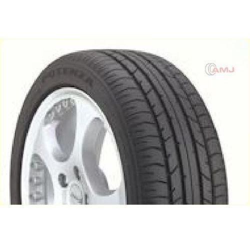 Bridgestone Potenza RE040 205/55 R16 91 W