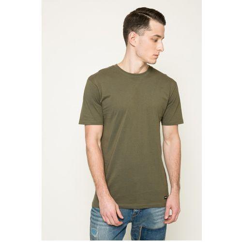 Only & sons  - t-shirt eltonn skater