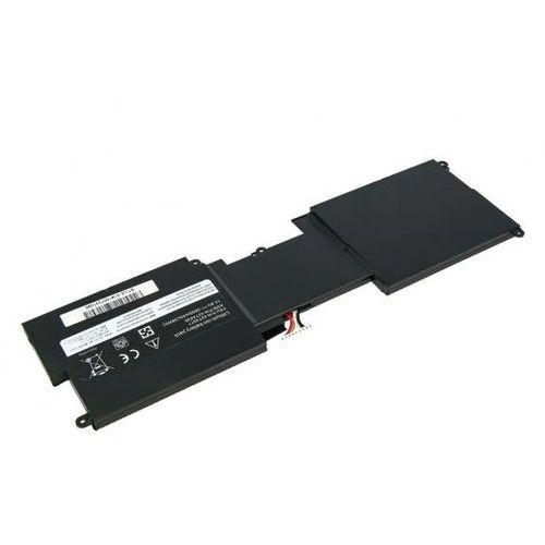 Akumulator / bateria replacement lenovo x1 marki Oem