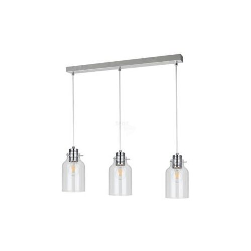 Alessandro 1760328 lampa wisząca nowoczesne oświetlenie ** rabaty w sklepie ** marki Spot light