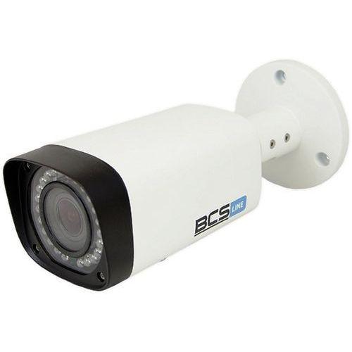 Kamera BCS-TIP5201IR-V-II*