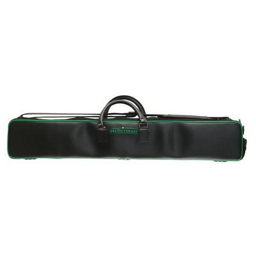 Pokrowiec 4x7 hard/soft hybrid case marki Mcdermott