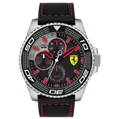 Scuderia Ferrari 0830467 - BEZPŁATNY ODBIÓR: WROCŁAW!