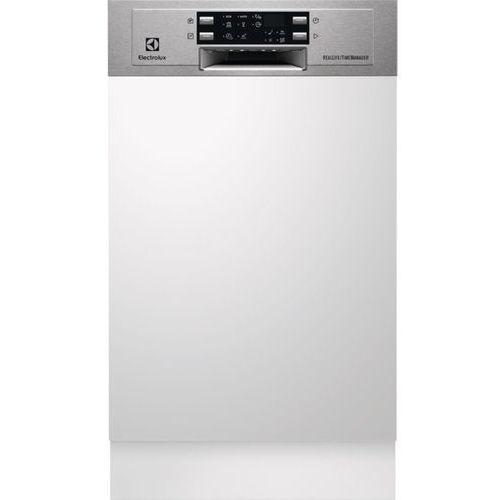 Electrolux ESI4501