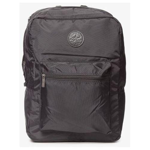 Converse  plecak horizontal zip