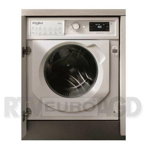 Whirlpool BI WDWG 861484