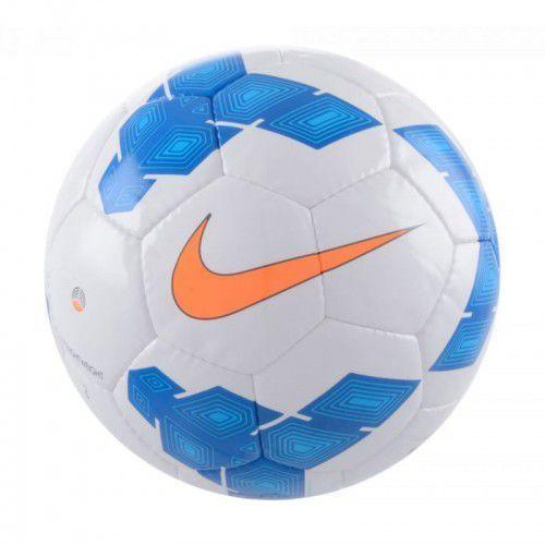 Nike Piłka nożna lightweight 350g rozmiar 5 sc2373-148