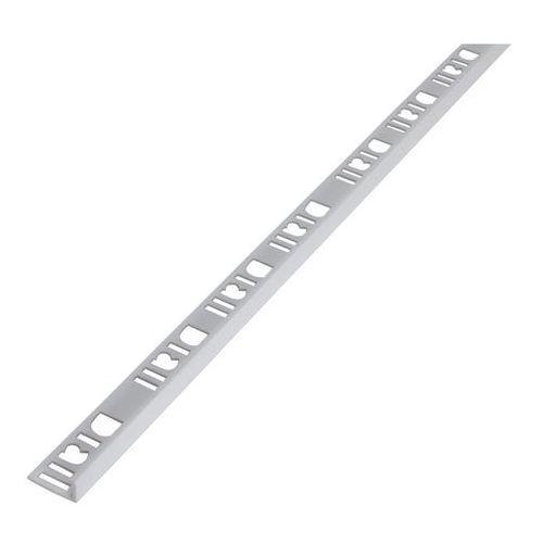 Profil PVC narożny, K51101