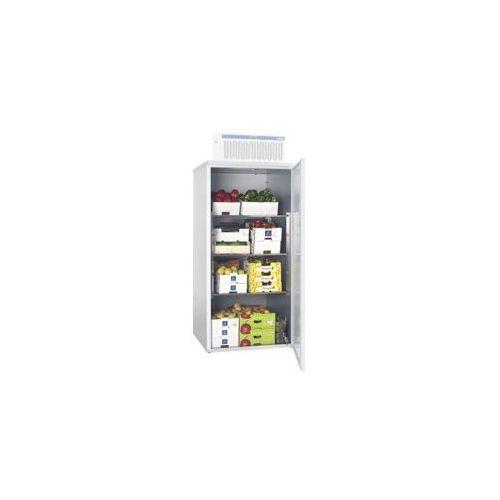 Szafa chłodnicza - 935x995xh1842 - 1850 litrów, kup u jednego z partnerów
