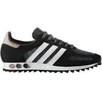 Buty adidas LA Trainer OG BB2861
