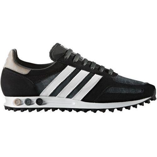 Buty la trainer og bb2861 marki Adidas