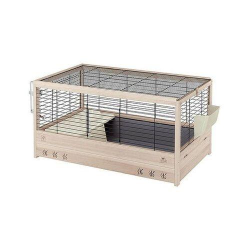 Ferplast arena 100 klatka dla królika - darmowa dostawa od 95 zł!