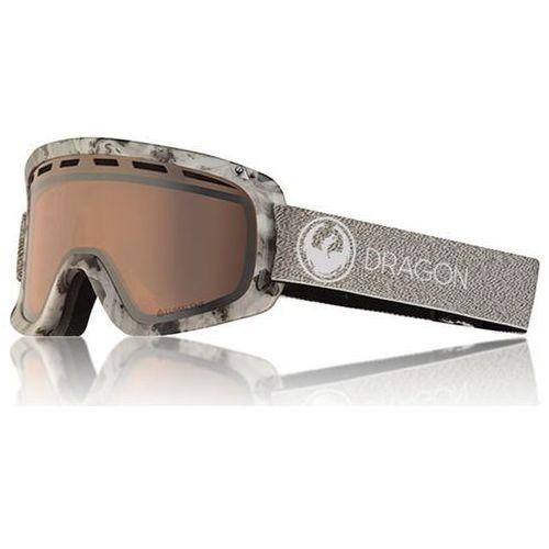 Dragon alliance Gogle narciarskie dr d1otg bonus plus 255