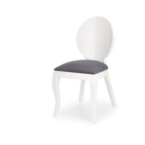 Nowoczesne krzesło Vicente