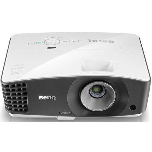 Benq MW705 - BEZPŁATNY ODBIÓR: WROCŁAW!