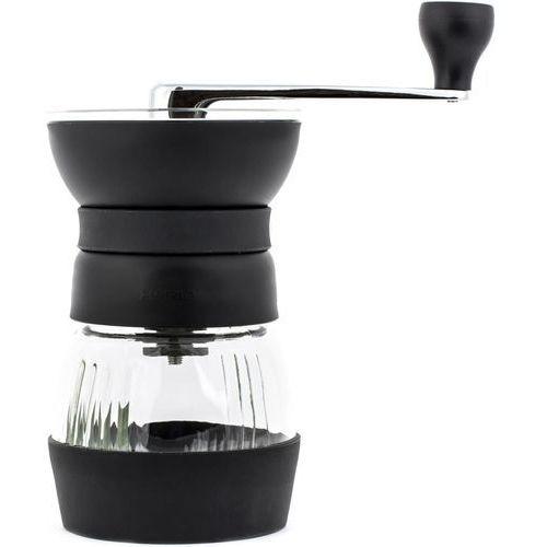 Młynek do kawy ręczny żarnowy mmcs-2b marki Hario